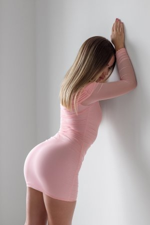 Matilde sex parties in Farragut & escorts
