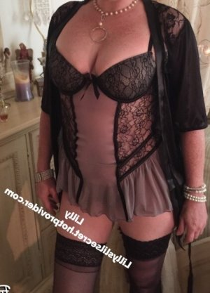 Medina escort girl in Hopatcong and sex party