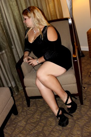 Manell independent escort & speed dating