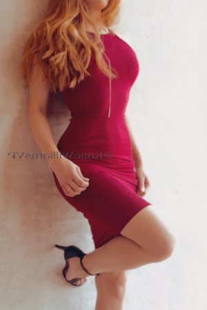 Dagmara sex contacts in Malone NY and escort girl