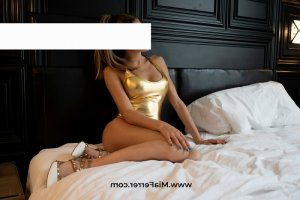 Orietta free sex ads, escort girls